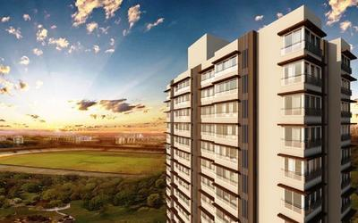 acme-stadium-view-in-andheri-west-elevation-photo-cky