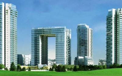 ireo-the-grand-arch-in-sector-58-elevation-photo-1lti