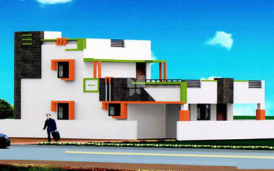 kas-shree-jai-selvi-homes-in-madukarai-elevation-photo-ks1
