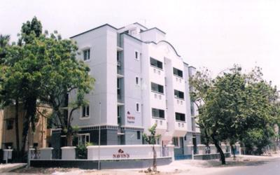 navins-jayagraham-in-adyar-elevation-photo-vh8