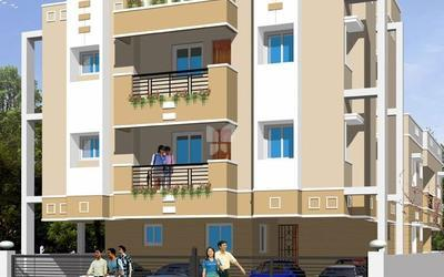 anirudh-mulbery-garden-in-medavakkam-elevation-photo-1xl1