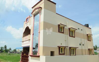 v-k-avenue-in-poonamallee-elevation-photo-1m8b