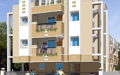 anu-krishnaveni-flats-in-medavakkam-elevation-photo-myl.