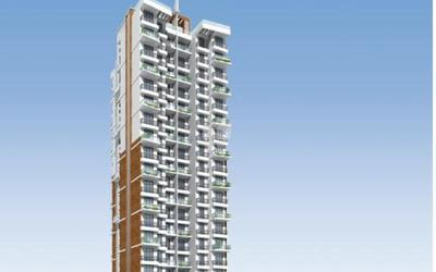ghp-aston-in-sector-1-kharghar-elevation-photo-azy.