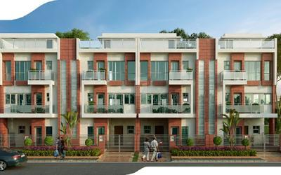 jaypee-greens-sportsville-in-sector-25-elevation-photo-1krw