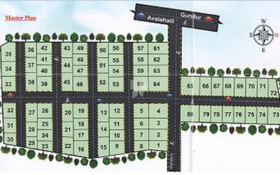 sizzle-park-fields-in-kammasandra-location-map-osf