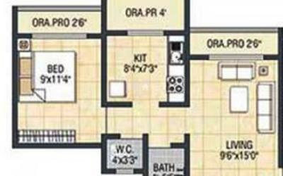 panvelkar-nisarg-in-ambernath-floor-plan-2d-1oyq