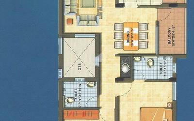 sis-vigneswara-apartments-in-ganapathy-floor-plan-2d-1hrs