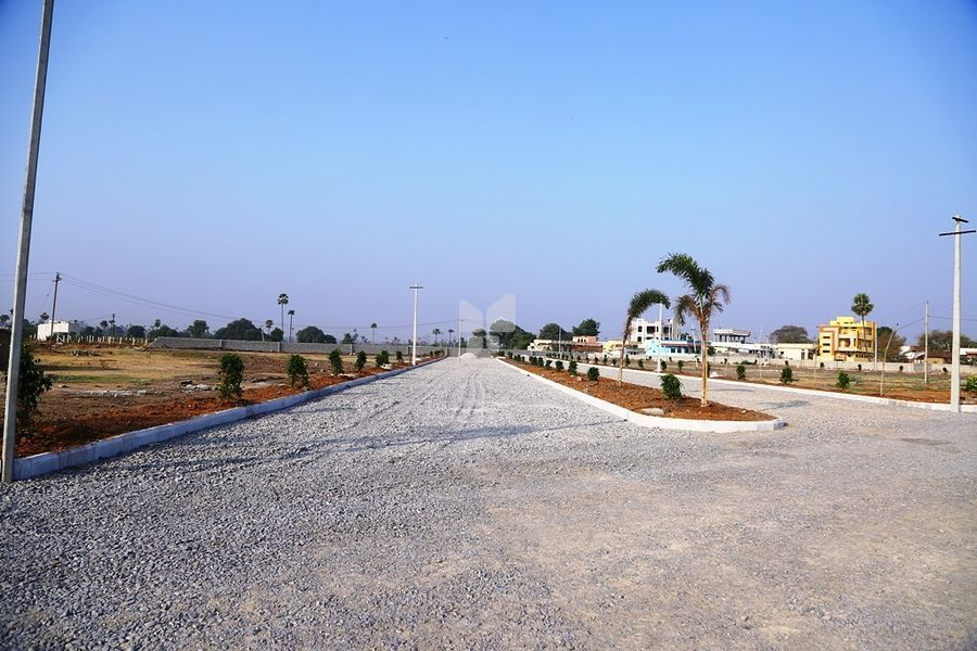 Avigna Adibatla Township - Project Images