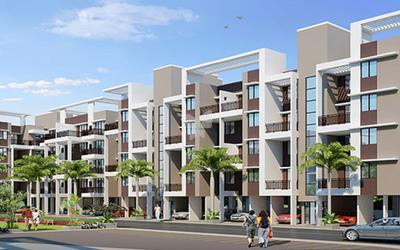 squarefeet-icon-delight-in-new-panvel-elevation-photo-1cqq
