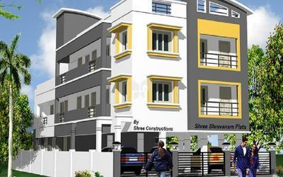 shree-sharavana-flats-in-pallikaranai-elevation-photo-1xig