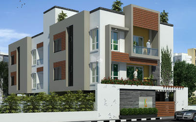 kcee-properties-79th-street-in-ashok-nagar-elevation-photo-nqh
