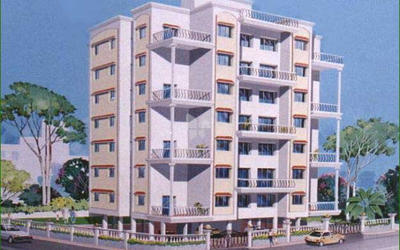 dorabjee-classic-in-koregaon-park-elevation-photo-191k