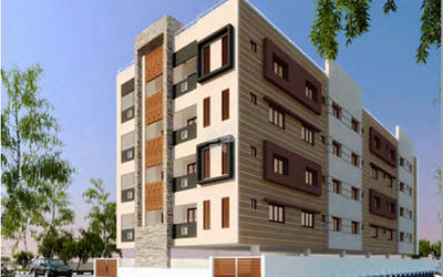 dakshin-orange-apartments-in-saravanampatti-m7b