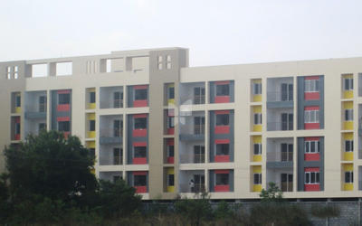 senthil-constructions-golden-gate-in-saravanampatti-elevation-photo-l8x