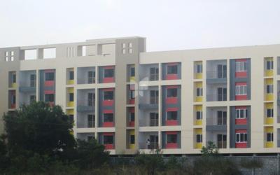 senthil-constructions-golden-gate-in-saravanampatti-elevation-photo-l8x