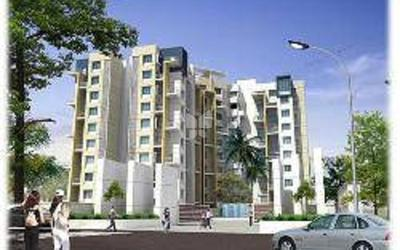 jagtap-patil-10-elite-apartments-in-pimple-gurav-elevation-photo-dkj