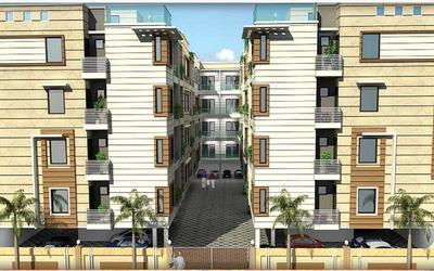ars-anandam-homes-in-najafgarh-1ia1