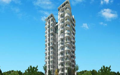 maithri-blossom-in-whitefield-elevation-photo-1fao