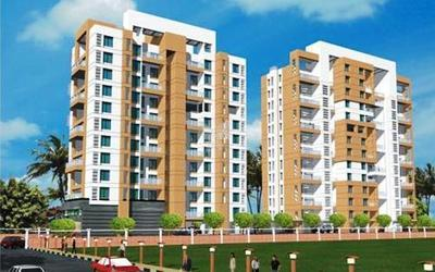 darode-jog-kapil-vastu-in-karve-nagar-elevation-photo-dst