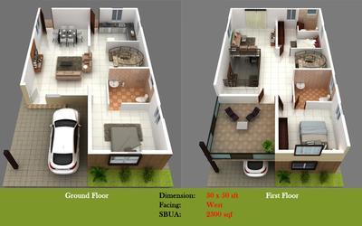 mayur-pride-in-chandapura-floor-plan-6ht