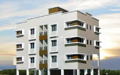 shree-sadashiv-apartment-in-ambegaon-budruk-elevation-photo-1vsd