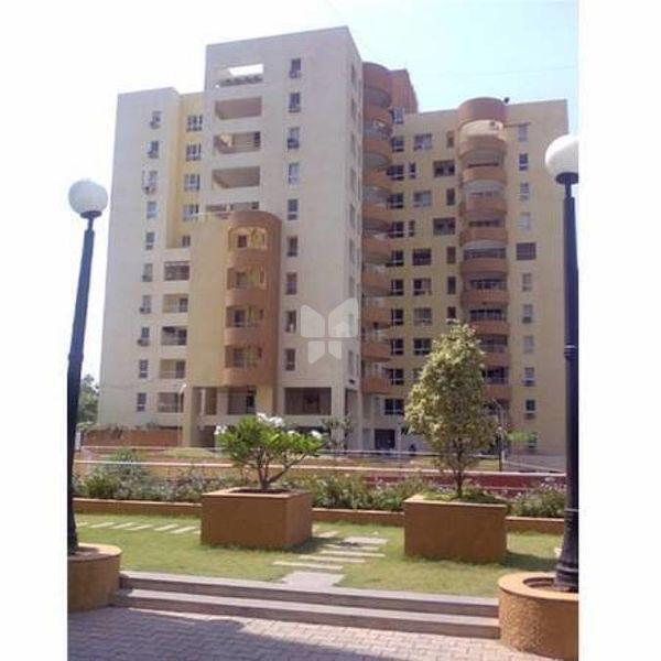Vascon Marigold - Elevation Photo