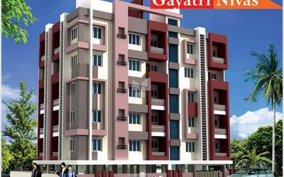 gayatri-nivas-in-achutapuram-elevation-photo-ggc