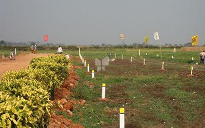 golden-leaf-kannappan-nagar-plot-in-pollachi-master-plan-1esx