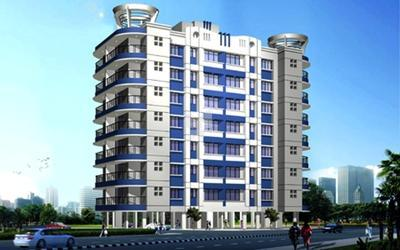 yashwant-nagar-in-virar-west-elevation-photo-ado