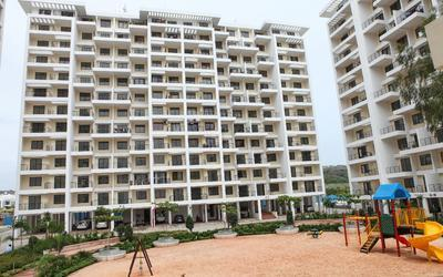 kolte-patil-ivy-apartments-phase-ii-in-siddartha-nagar-elevation-photo-1vog