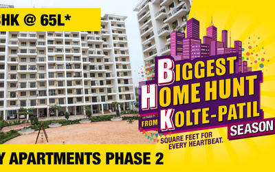 kolte-patil-ivy-apartments-phase-ii-in-siddartha-nagar-elevation-photo-1vqk