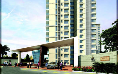 prestige-ivy-league-in-hitech-city-elevation-photo-k6d