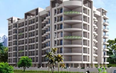 laabh-aura-in-bhiwandi-elevation-photo-nep