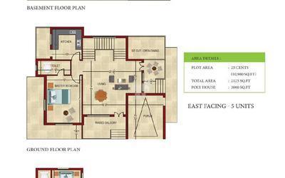 adhitya-gardenia-in-vadavalli-floor-plan-2d-oeh