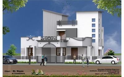 mayan-marutham-in-saravanampatti-elevation-photo-nj1