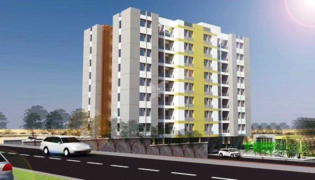 Kiran Shubhamkaroti Phase II - Project Images