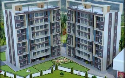 nirman-la-impero-in-prabhat-colony-elevation-photo-ylb