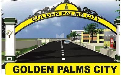 golden-palms-city-elevation-photo-1vxo
