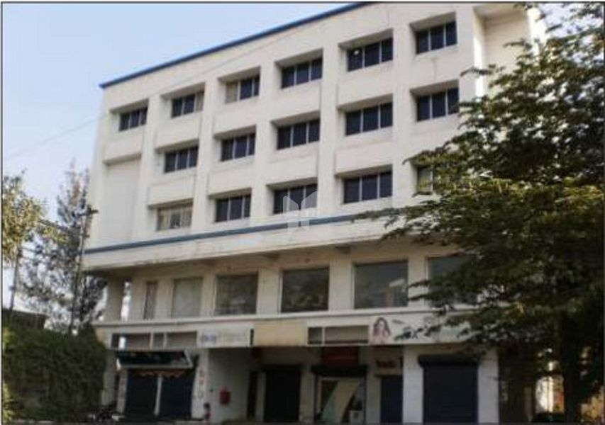 Gera Shakti Apartments - Project Images