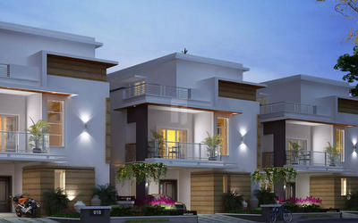vaishnavi-triumph-villas-in-kismatpur-elevation-photo-1obe