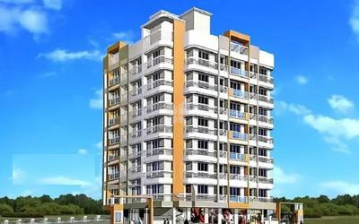 shree-ganesh-kuteer-in-vasai-west-elevation-photo-1cr4