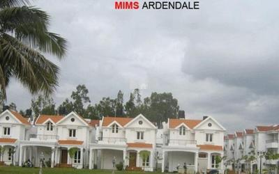 mims-ardendale-1-in-whitefield-main-road-elevation-photo-qff.