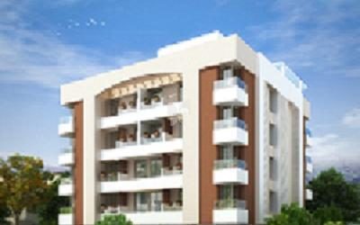 shivbaba-ganesh-apartment-in-bibwewadi-elevation-photo-1b7p