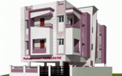 sri-vishwaksena-padmavathi-in-velachery-elevation-photo-rvg