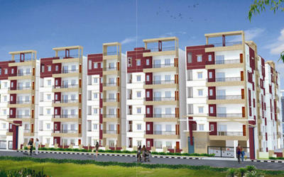 matrixx-majestic-in-sainikpuri-elevation-photo-dvq