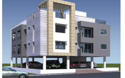 aalaya-luxury-apartments-in-mandaveli-3ln