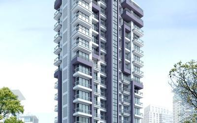 yug-artemis-in-chembur-elevation-photo-zyv