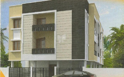 jk-bargava-flats-in-madipakkam-elevation-photo-1xcd