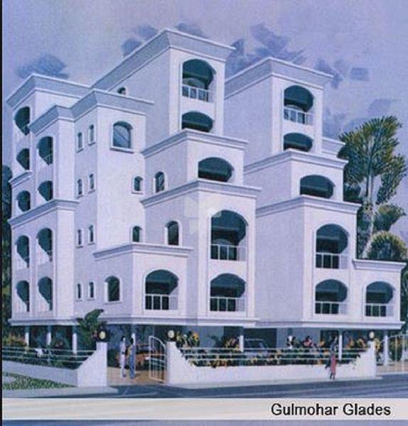 Gulmohar Glades - Project Images